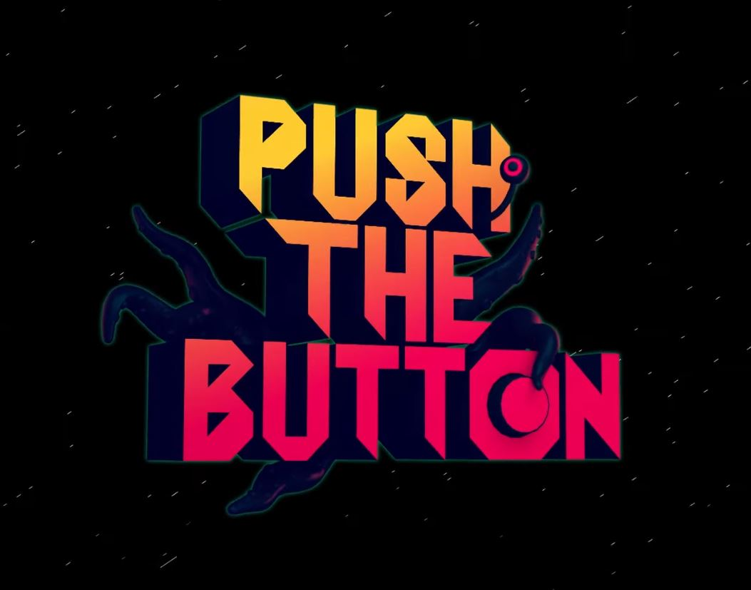 PUSH THE BUTTON Revealed by JACKBOX PARTY PACK 6, Heading ...