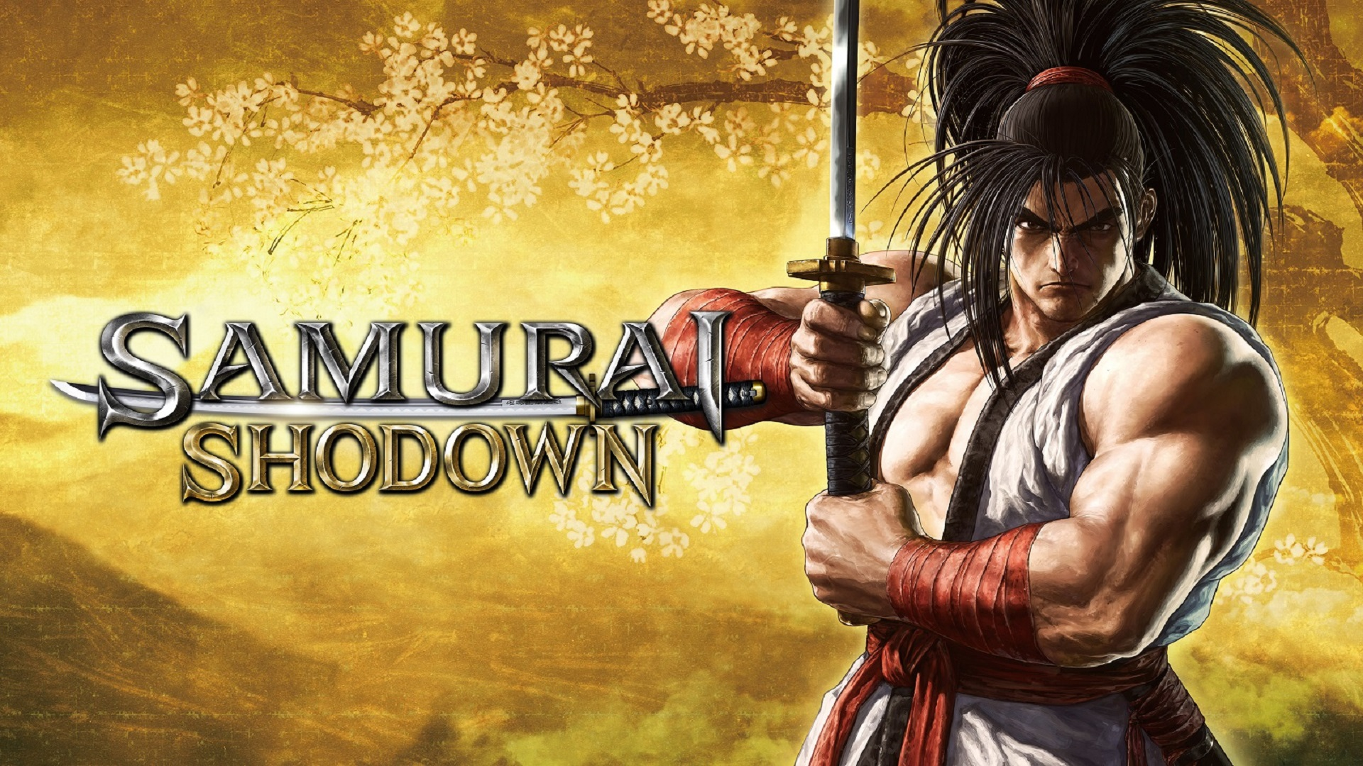 Samurai-Shodown-Key-Art-2020-Gaming-Cypher.jpg