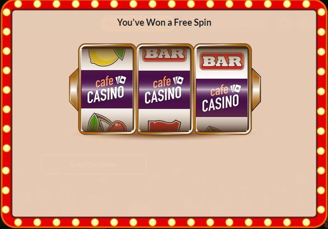 Casino Rama Orillia Jobs - Wanest Casino